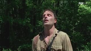 The Walking Dead Temporada 6 Capitulo 3 Latino