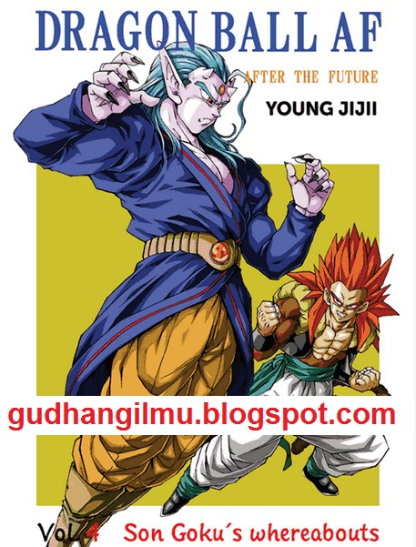 Download one piece movie 11 sub indo 3gp by ndolasunin issuu.