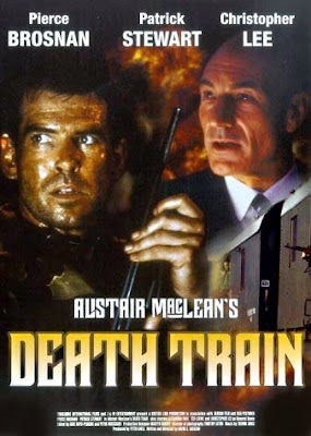 Death Train 1993 Dual Audio BRRip 480p 300Mb
