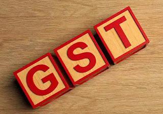 GST Revenue Collection: Feb 2020