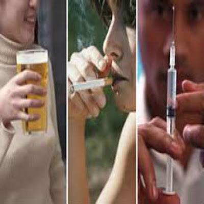 ajuda-para-se-livrar-das-drogas