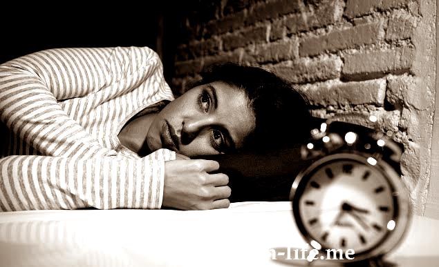 Sudah Nak Tidur? Jom Cuba Tips Mudah Supaya Mudah Tidur