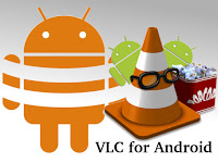 Download VLC for Android v2.1.3 Apk
