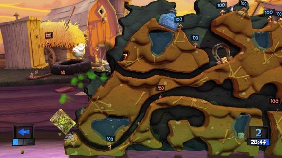 worms-revolution-pc-screenshot-www.ovagames.com-4