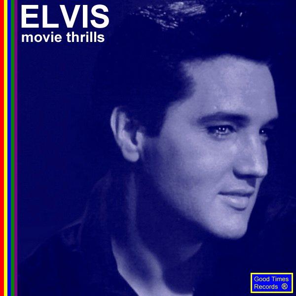 Reliquary: Elvis Presl...