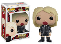 Funko Pop! Holden