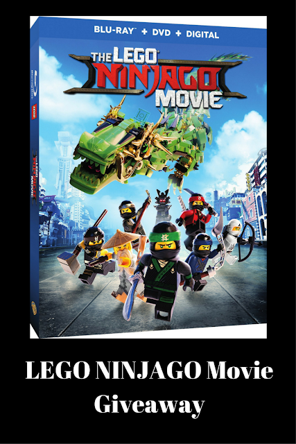 LEGO NINJAGO Movie Giveaway, LEGO NINJAGO, for kids, giveaway, LEGO, funny, Lloyd, sets, Zane, Jay, Kai, Cole, for her, for him, movies, characters,