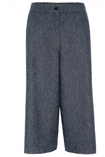 pantaloni-culottes-3