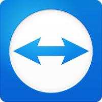 تحميل برنامج  TeamViewer   برابط مباشر للكمبيوتر والهواتف الذكية