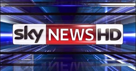 Xxxvxvv Sky News Tv Live Streaming Watch Hd Online Channel