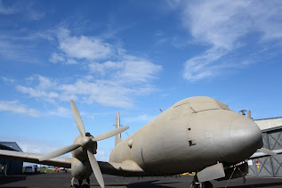 RAAF Museum, Point Cook