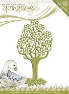 http://www.kreatrends.nl/PM10056-Snijmal-Precious-Marieke-Springtime-Blossom-Tree-|-hobbywinkel