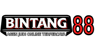 Bintang88.Com
