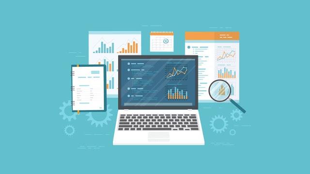 Excel VBA - Macro Training