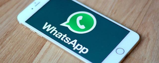 Whatsapp estende o prazo para funcionamento em aparelhos