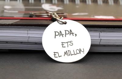 http://aduobarcelona.bigcartel.com/product/llavero-para-papa