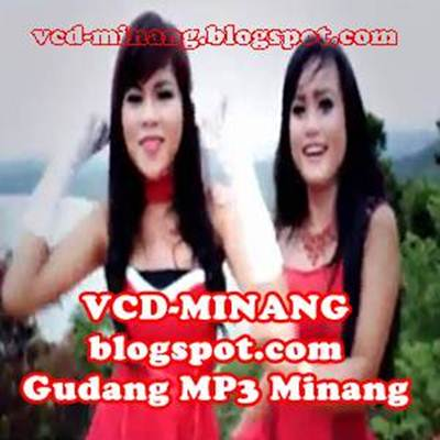 Download Lagu Minang Duo Sutra Mimpi Kawin Full Album