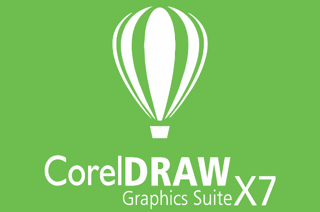 corel draw x7 graphics suite full keygen - bagas31