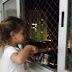 5 Dicas de como explicar o Panelaço para seus filhos