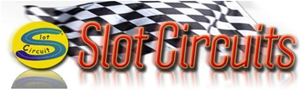 SLOT CIRCUITS