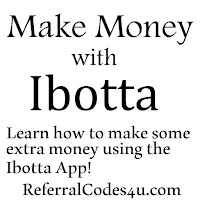 How to make money with Ibotta, Earn income with Ibotta App, Sign up for ibotta app and get bonus