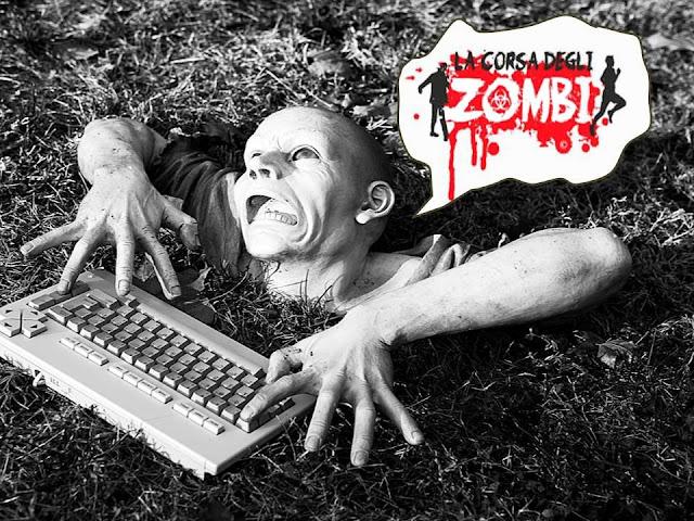 corsa-degli-zombi