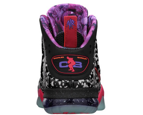 best sneakers a930a 110c2 ajordanxi Your  1 Source For Sneaker Release Dates  Nike Barkley Posite Max  Premium QS