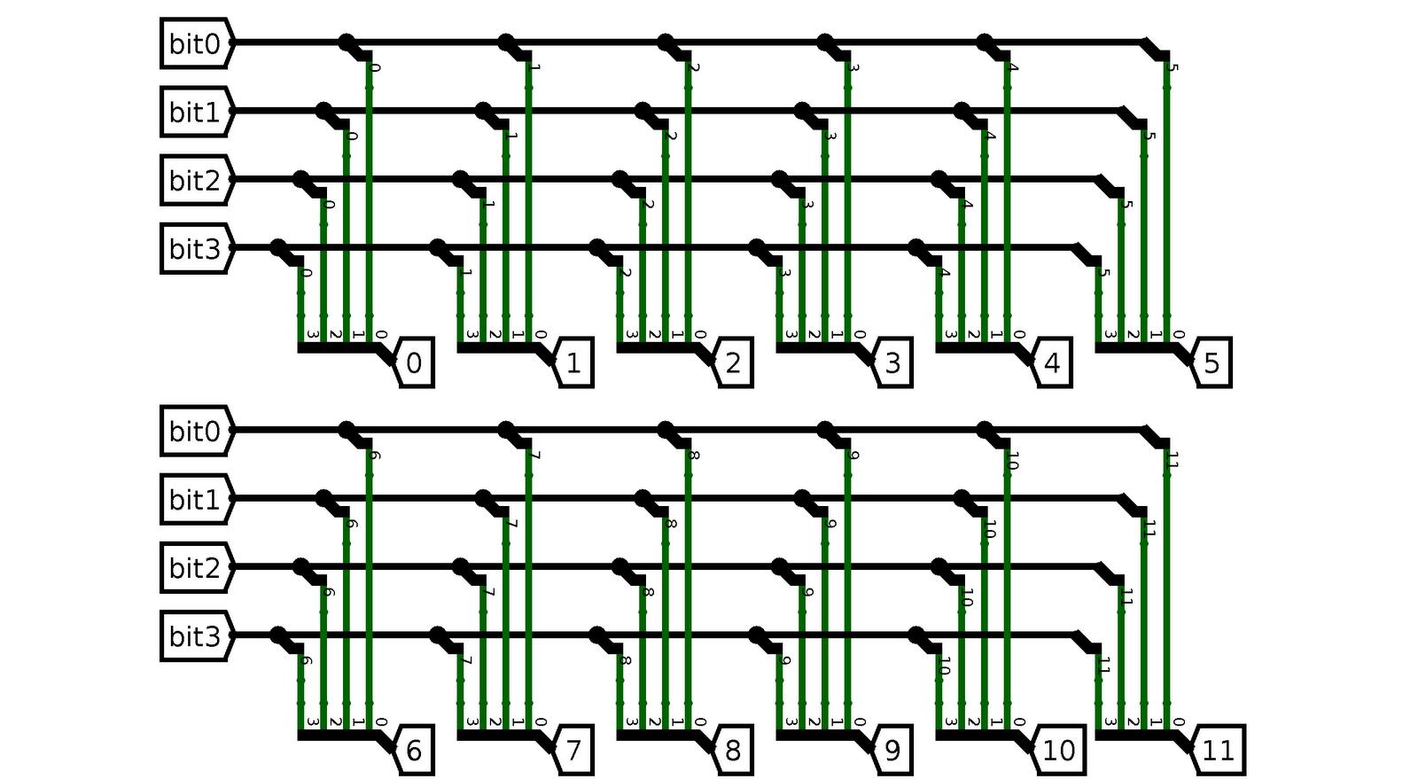 Logic Diagram Solver Great Design Of Wiring Venn Maker Calculator The Readingrat Net Creator