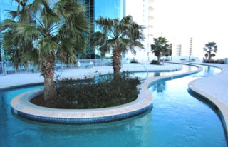 Turquoise-Place-Condominium-For- Sale- Orange Beach- Alabama- Real Estate