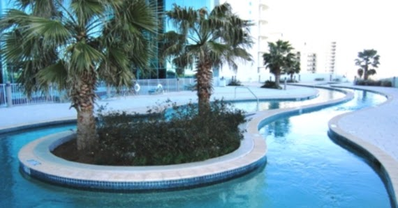Orange Beach Condos Orange Beach Al Condo For Sale At Turquoise Place Resort