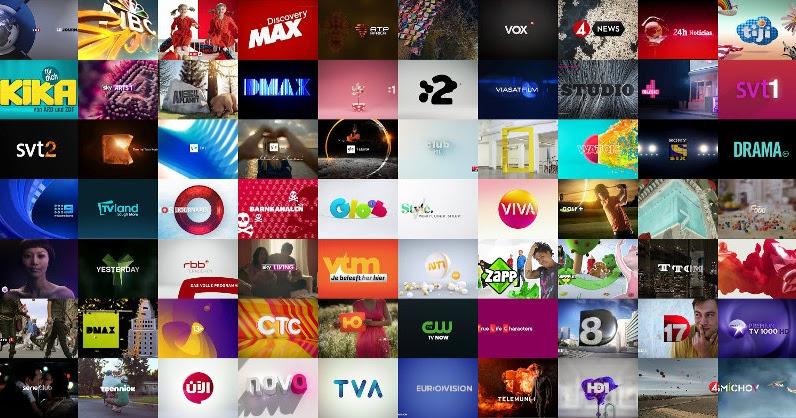 The Branding Source Motion Branding In 2012