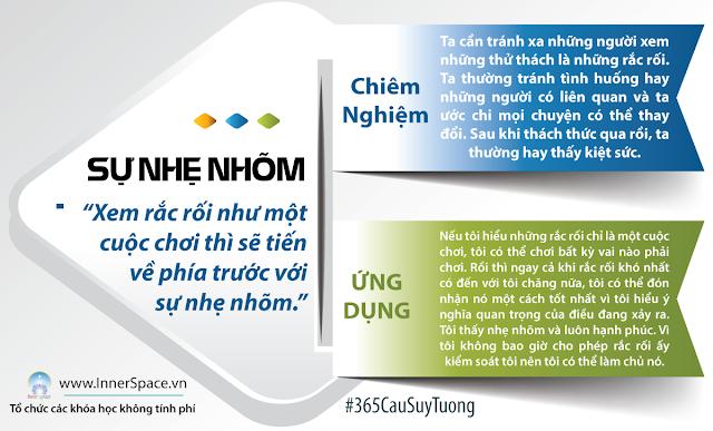 Gia-Tri-Su-Nhe-Nhom-CauSuyTuong