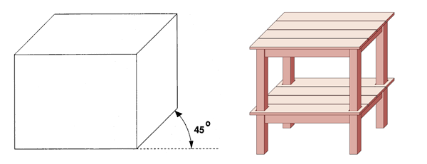 furniture design sketches png. oblique drawing perspective sample furniture design sketches png