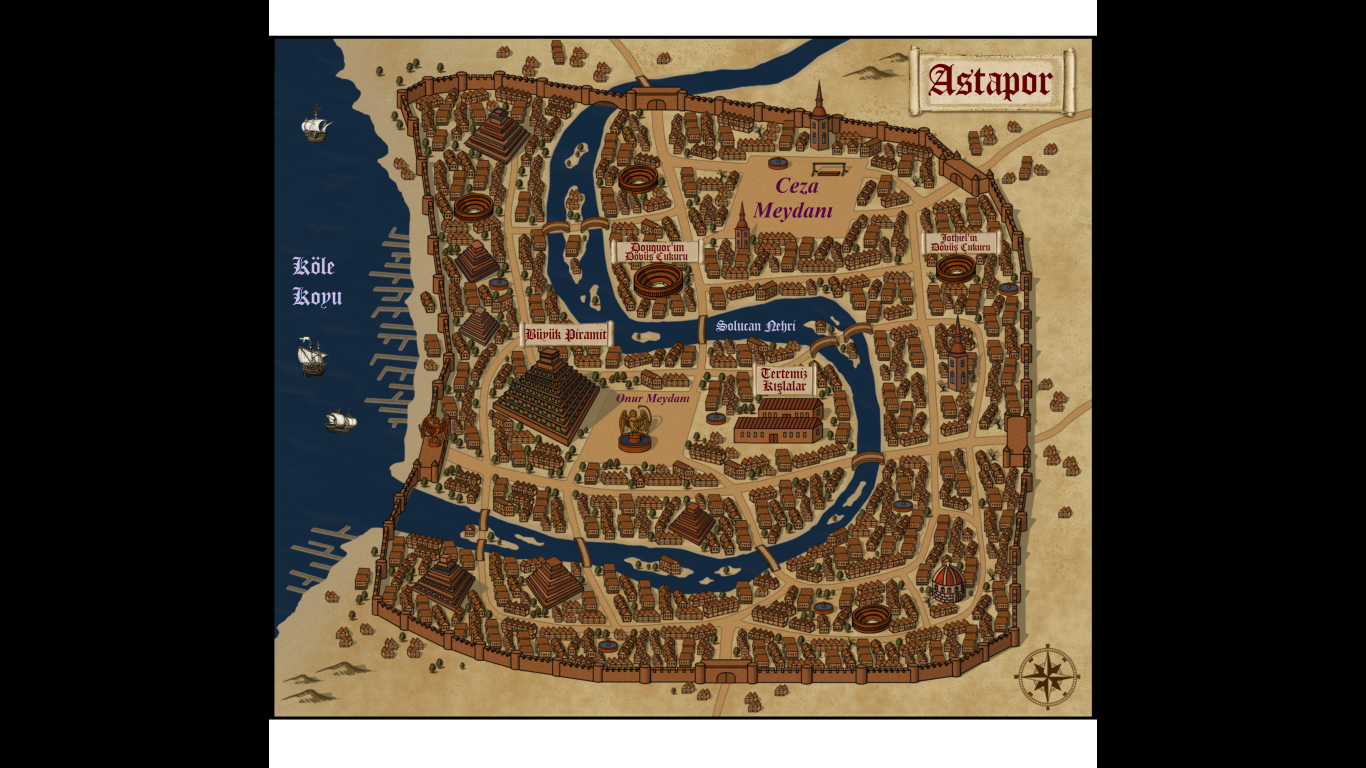 official map of game thrones with Maps Of Cities Of Westeros Game Of on Fgdfgbfgbdfg as well 4dcityscape in addition Spartacus Season 2 Wallpapers moreover Resources  Civ5 in addition Zero Dark Thirty Wallpapers 1.