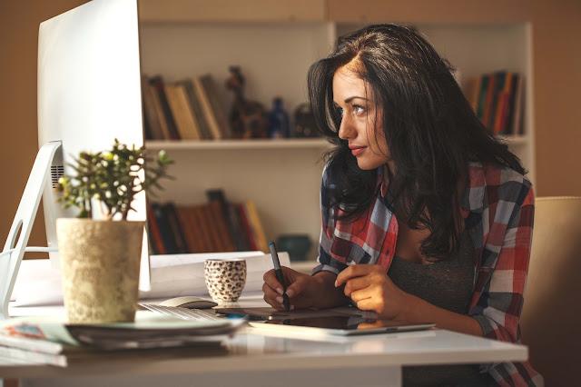 trucos para enfrentarte a un curso online