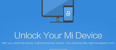 Mi Phone Account Unlock/Bypass Tool Free Download 2018