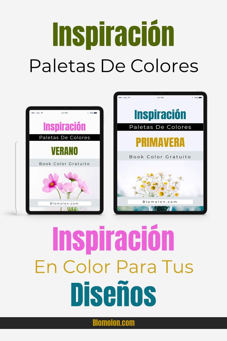 color_e-books_1