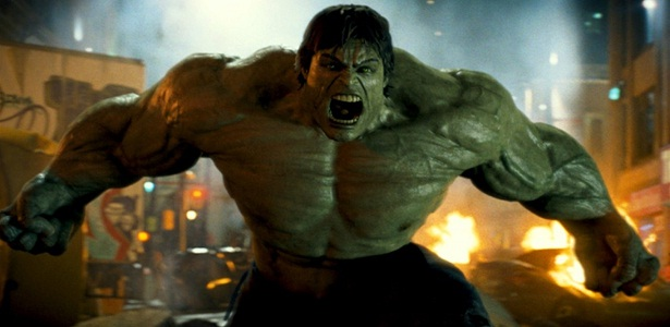 Hulk dan Orang Terkuat di Dunia, Jangan marah, Menahan Marah, Bang Syaiha, http://www.bangsyaiha.com/