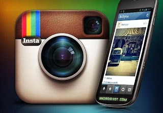 Free Donwload Instagram 7.13.0 (18650373) APK Plus Data Mod[cheat], How to Install Instagram 7.13.0 (18650373) APK Plus Data Mod[cheat], What is Instagram 7.13.0 (18650373) APK Plus Data Mod[cheat], Download Instagram 7.13.0 (18650373) APK Plus Data Mod[cheat] Full Keygen, Download Instagram 7.13.0 (18650373) APK Plus Data Mod[cheat] full Patch, free Software Instagram 7.13.0 (18650373) APK Plus Data Mod[cheat] new release, Donwload Crack Instagram 7.13.0 (18650373) Plus Data Mod[cheat] full version.