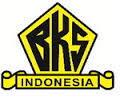 Lowongan Kerja Staff Admin Logistik - PT Pelayaran Borneo Karya Swadiri