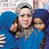 Adik Mangsa Nahas Duke Didakwa 'Pecah Amanah' Wang Sumbangan Orang Ramai