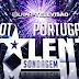 """""""Got Talent Portugal""""   Sondagem #2.3 (Resultados)"""