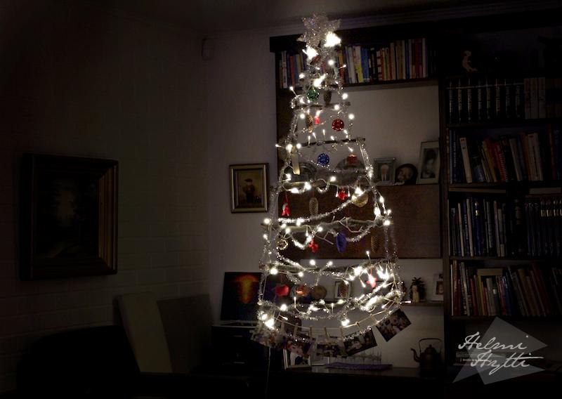 diy-ripustettava-joulukuusi-kepeista