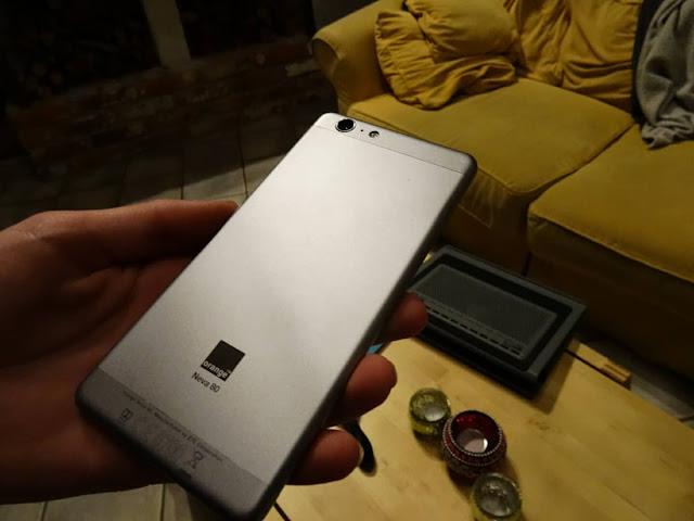 Snapdragon 617 är en kraftfull processor för dagens mellanklass-mobiler e52f010e6767b