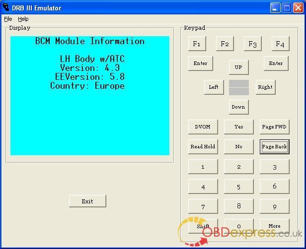 drb3-emulator-vci-pod-clone (8