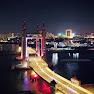 Jambatan Angkat KTCC Terengganu
