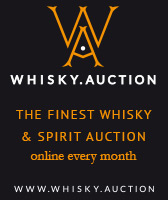 Whisky.Auction
