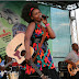 Zahara is on cloud nine her album Mgodi goes gold 'in six hours'
