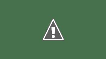 Dragon Ball Super (116/???) (Ligero+HD) (Sub Español) (Mega)