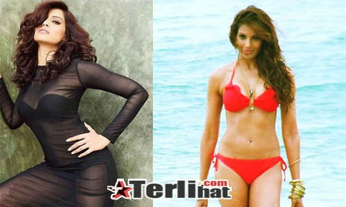 10 artis bollywood paling hot di india Bipasha Basu